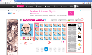 SnapCrab_Create a new Mangatar  FaceYourManga - Google Chrome_2014-9-7_12-56-59_No-00