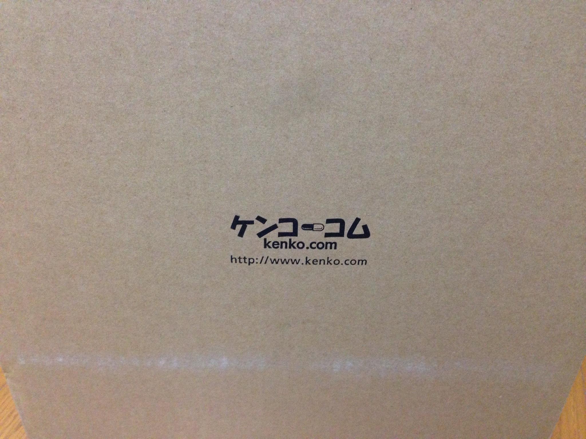 IMG_7735-0.JPG