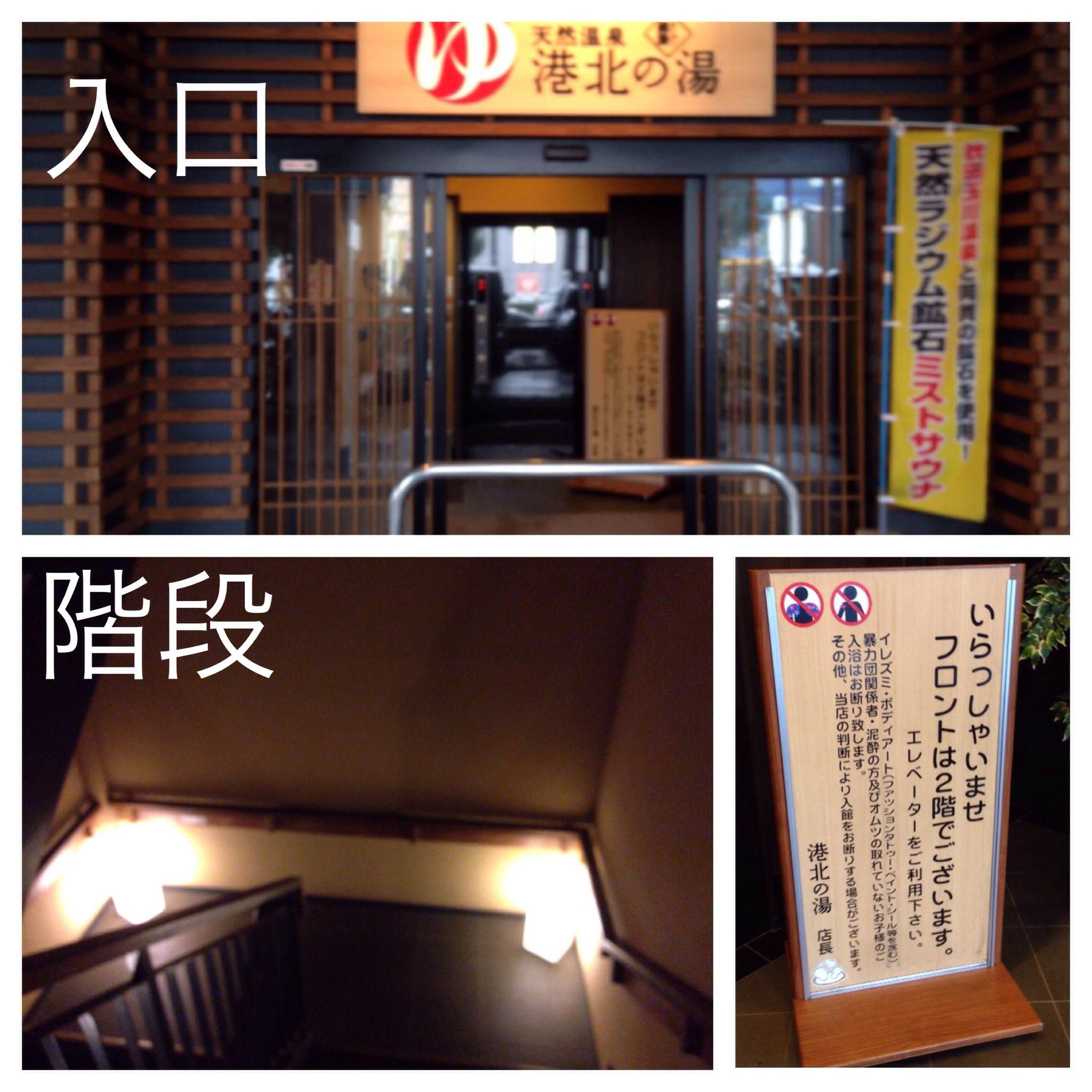 IMG_7755.JPG