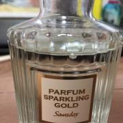 ちょいエロオヤジがおすすめ!サワデー『香るスティック パルファム』でラグジーな空間を演出せよ!