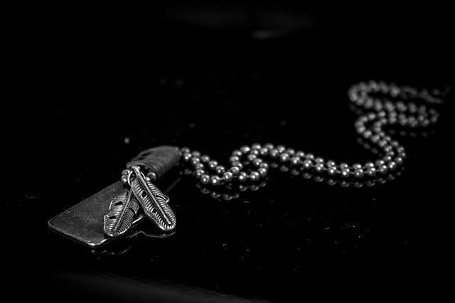 beads-1852989_640