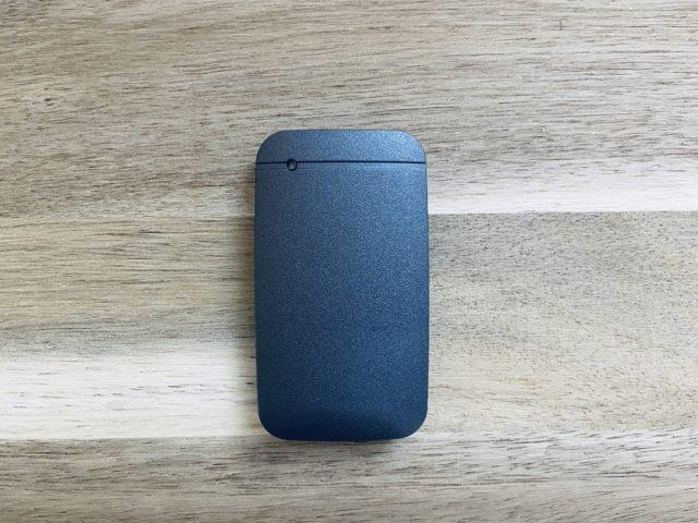 ESD-EF0250GBK
